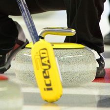 Picture for category IcePads (No handles)